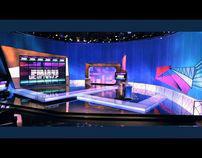 """IBM """"Why Jeopardy?"""""""