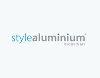 Style Aluminium