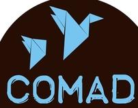 COMAD / LOGO