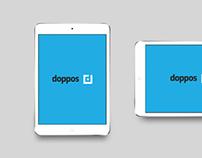 Doppos Technologies