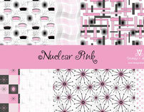 Nuclear Pink