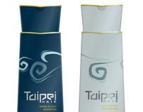 Taipei Hair