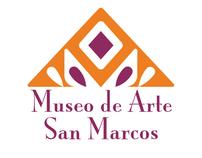 "Imagen institucional ""Museo de Arte San Marcos"""