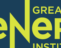 GLEI Logo