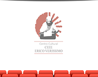 Vinheta CCCEV