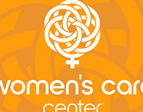 Women's Care Center-Sistemas de Comunicación