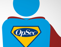 OpSec Security MoGraph