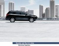 Brochure - Hyundai