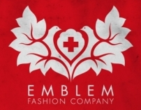 Emblem Fashion Company (2007)