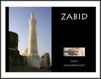 """""""Zabid"""""""