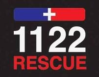 Rescue 1122 Campaign