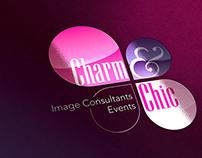 Charme&Chic