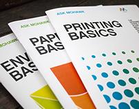Printing Basics