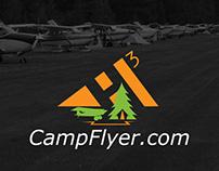Campflyer.com