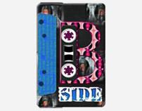 Logo B-side IMAGE