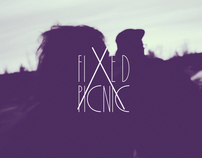 FIXED ▲ PICNIC