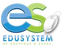 EduSystem