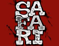 #safariorquestra