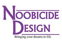 Updated: Self Branding / Logo / identity
