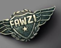 F A W Z I