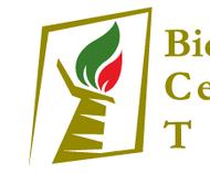 Bicentenario-Centenario UAT 1