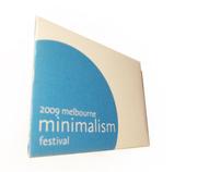 Branding | Minimalism