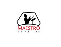 Restaurant Logo -2