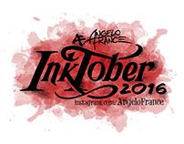 [INKtober 2016]