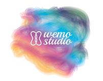 wemo studio