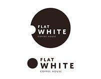 Flat White Coffee House