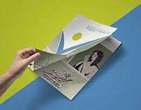 МГФОМС | brochure
