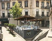 Pettit Gâteau (Lisboa)