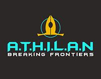 A.T.H.I.L.A.N Project