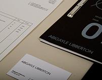 Abigayle Libberton Photography