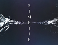 S I M E T I E - My philosophy