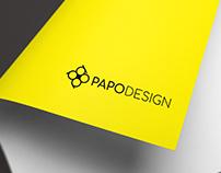 Papo Design