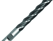 Long Series End Mills Manufacturers