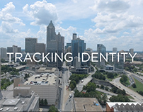 Tracking Identity Trailer