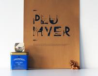 Plumyer