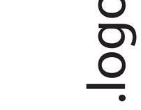 Logo /// Логотипы