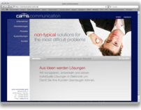 carhs.communication gmbh