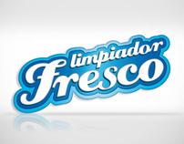 Proamérica - Fresco