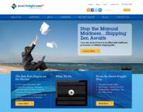 SmartFreightWare.com