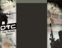 Only TrickShot Cinema Youtube Background