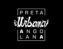 Preta_Urbana_Angolana
