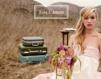 Rosa L' Amore
