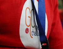 Gestao Challenger 2012