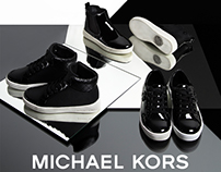 MICHAEL KORS Kids