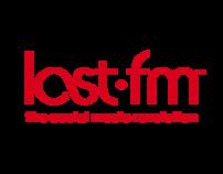 Last.fm Software