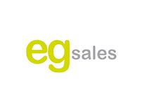 Logo EG Sales 2011